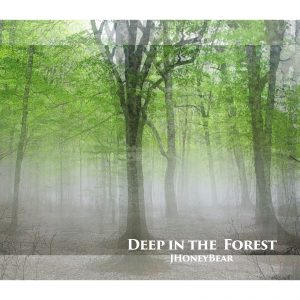 DeepintheForest