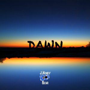 dawn?jakect